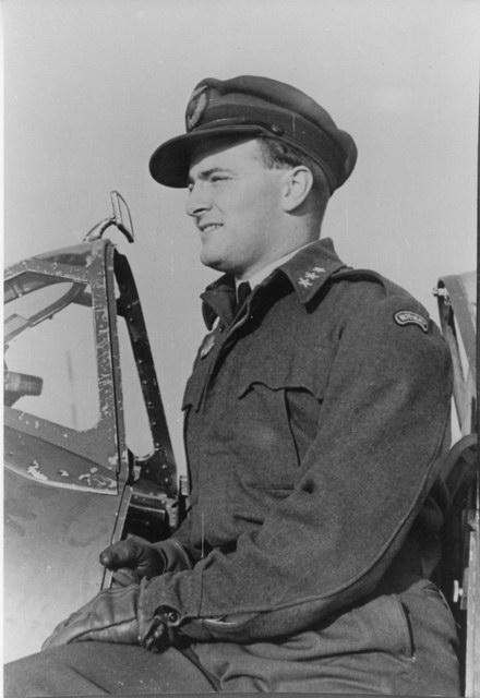 [Frog] Spitfire Mk VIII 14_rab10