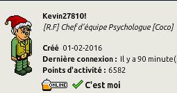 [ C.H.U] Rapports d'activités  [Kevin27810] - Page 39 Captu144
