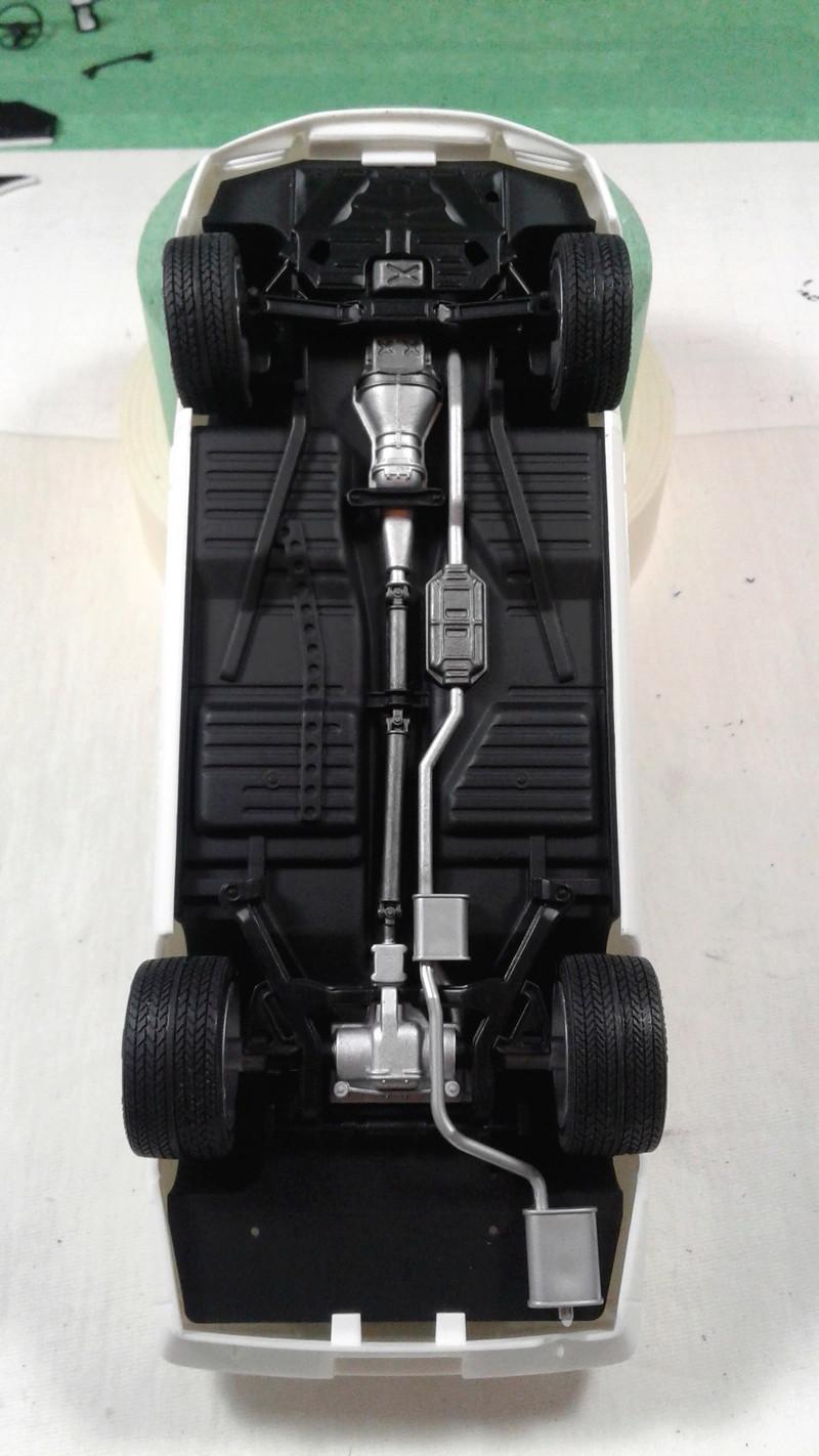 Nissan Skyline GTS-Type M HCR32 1989 20180518