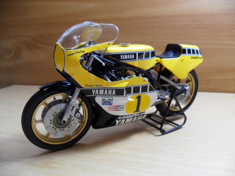 Yamaha YZR500 Grand Prix Racer Sam_3210