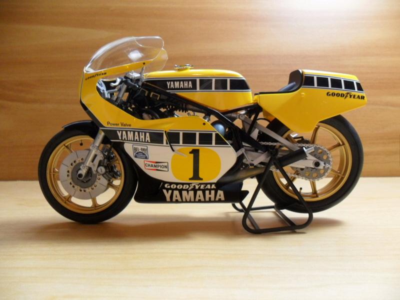 Yamaha YZR500 Grand Prix Racer Sam_3211