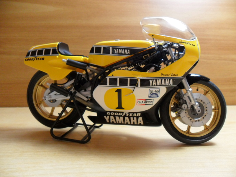 Yamaha YZR500 Grand Prix Racer Sam_3212