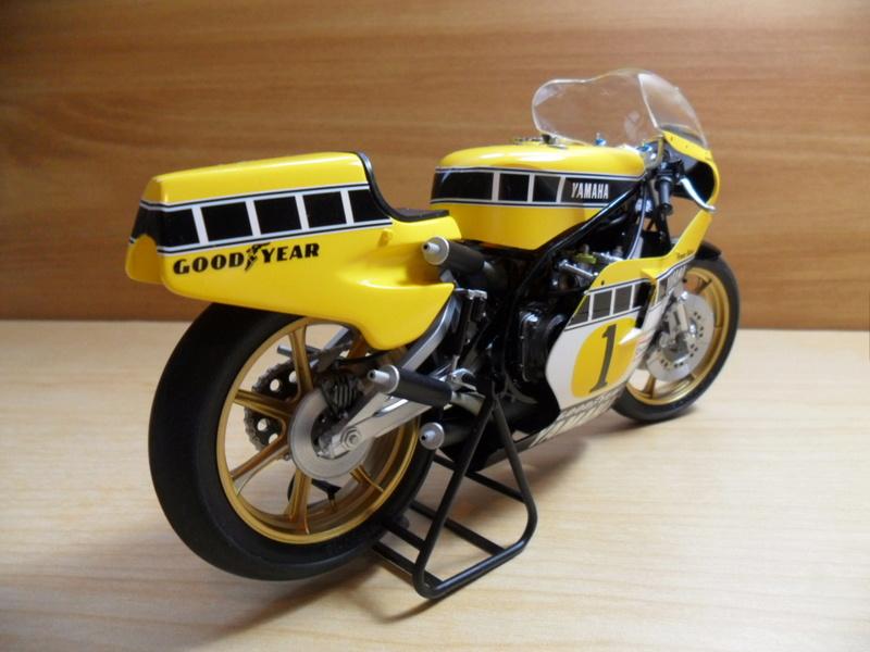 Yamaha YZR500 Grand Prix Racer Sam_3213