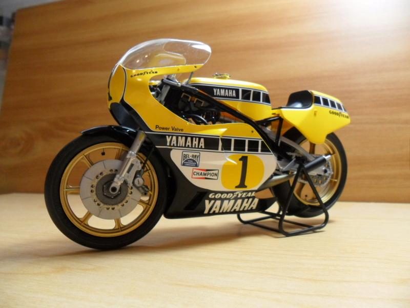 Yamaha YZR500 Grand Prix Racer Sam_3214
