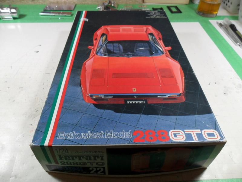 Ferrari 288 GTO 1984 Sam_3342