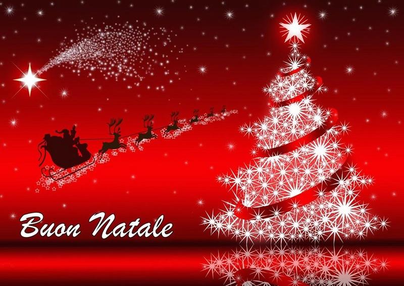 Auguri di Natale Foto_n12
