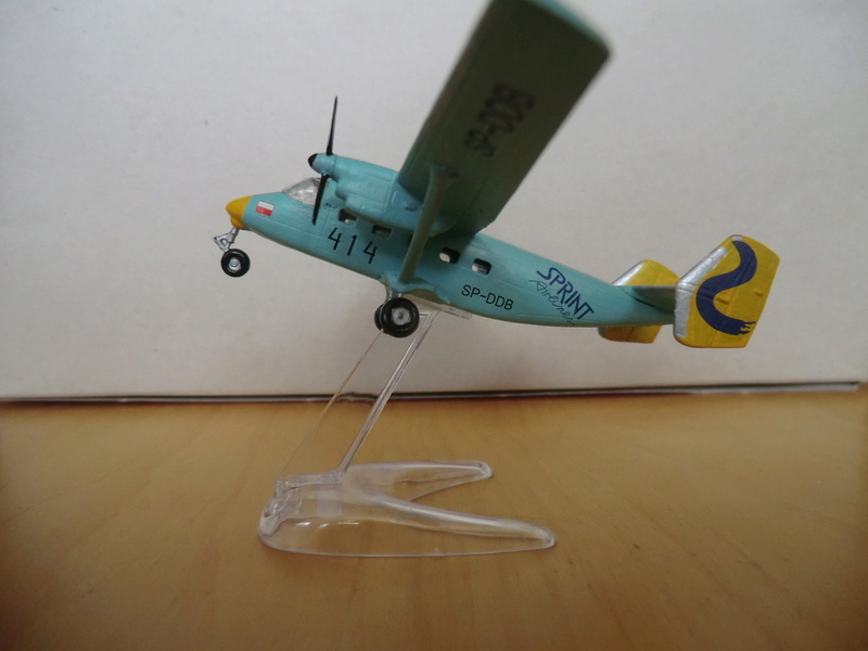 AN-28 Amodel 1/144 An-28_55