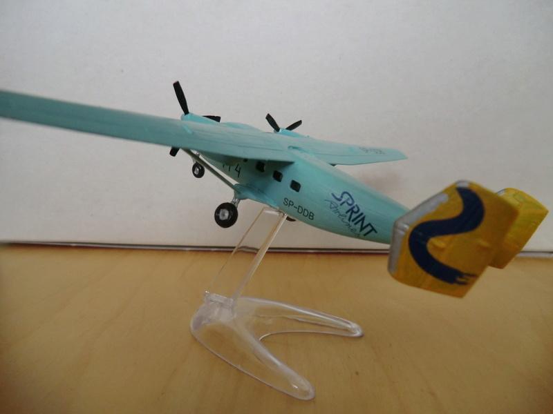 AN-28 Amodel 1/144 An-28_56
