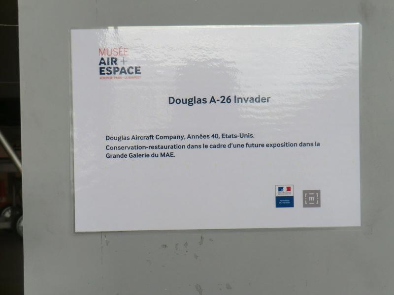 les Aéropuces au Musée de l Air du Bourget Brocan16