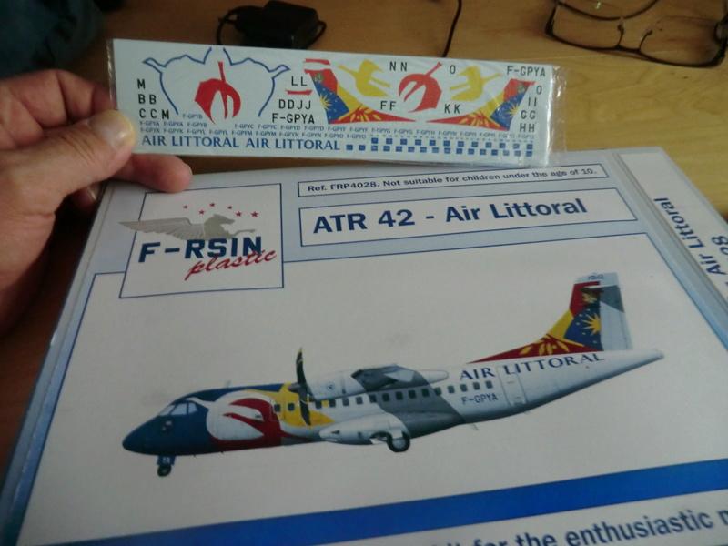 les Aéropuces au Musée de l Air du Bourget Brocan30