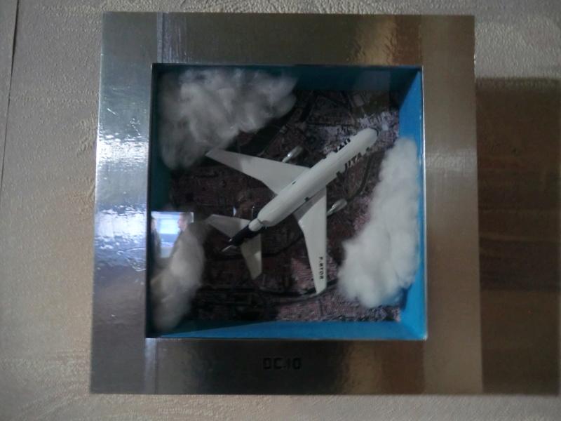 DOUGLAS DC-10 1/450ème Réf CADET 049  Dc10_h14