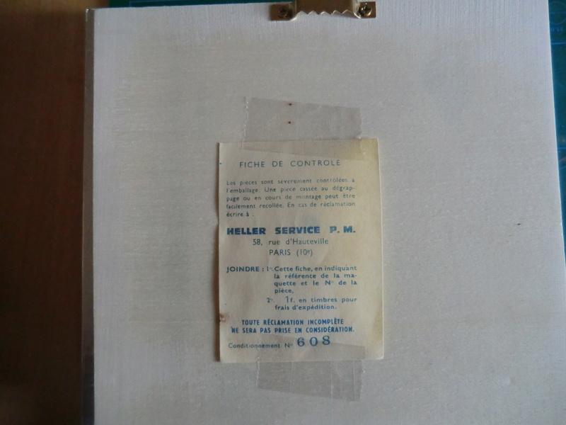DOUGLAS DC-10 1/450ème Réf CADET 049  Dc10_h15