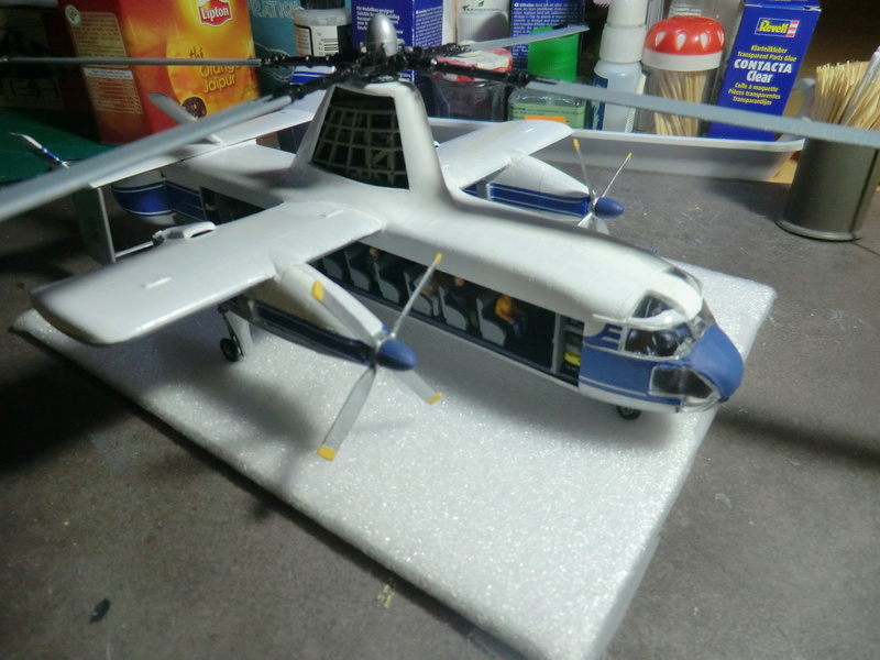 montage d'un Fairey rotodyne 1/78 Revell - Page 2 F-rot114