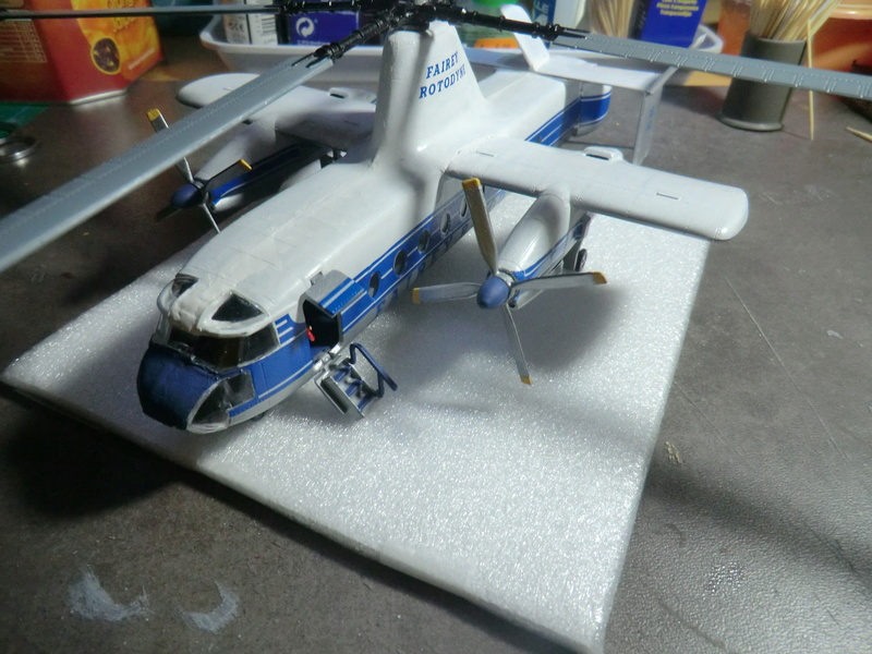 montage d'un Fairey rotodyne 1/78 Revell - Page 2 F-rot115