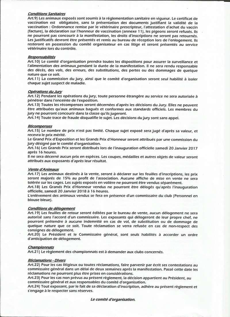 CHAMPIONNAT DE FRANCE 2017 A KEMBS 211