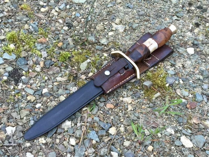 Votre couteau, votre préférence au jour le jour : pliant, dague ?  Img_4311