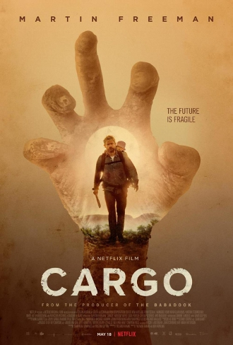 2018 - [film] Cargo (2018) Cattur13