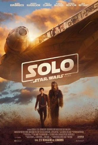 [film] Solo: A Star Wars Story (2018) Il-cor11