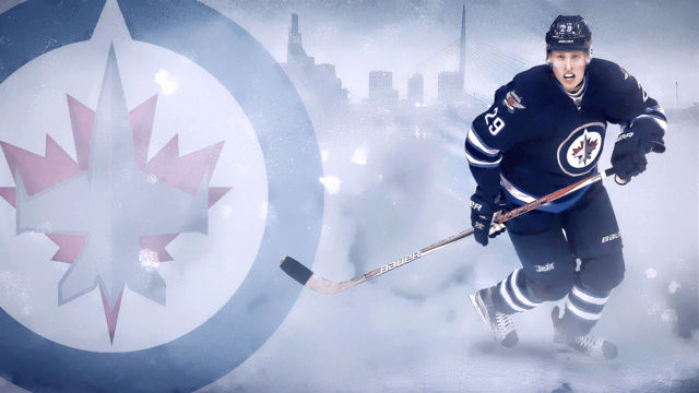Winnipeg Jets S2 Laine_11