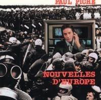 Chanson québécoise - Playlist - Page 2 10000010