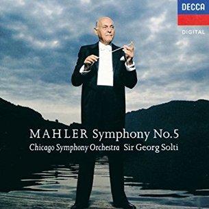Gustav Mahler (1860-1911) (3) 51al3u11