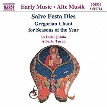 Monodie grégorienne - polyphonie médiévale - Page 2 51fu-b11