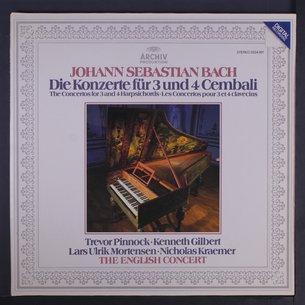 Playlist (127) - Page 20 Bach-310