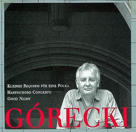 Playlist (132) Goreck10