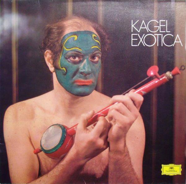 Quizz Pochettes, pour discophiles Kagel10
