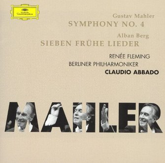 Playlist (135) - Page 5 Mahler10