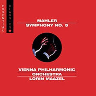 Playlist (135) - Page 5 Mahler11