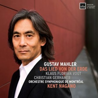 Playlist (135) - Page 5 Mahler12