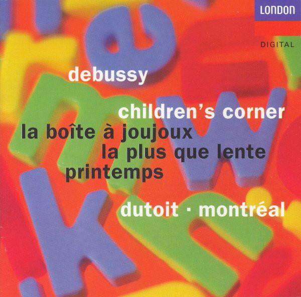 Quizz Pochettes, pour discophiles - Page 19 R-576710