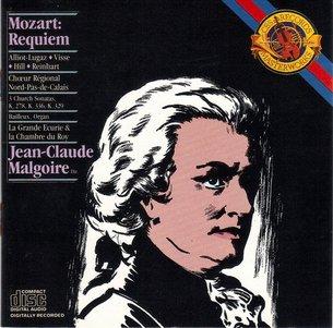 Requiem de Mozart - Page 14 R-932711