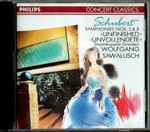 Schubert - Symphonies - Page 9 Schu511