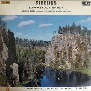 Playlist (127) - Page 11 Sibeli11