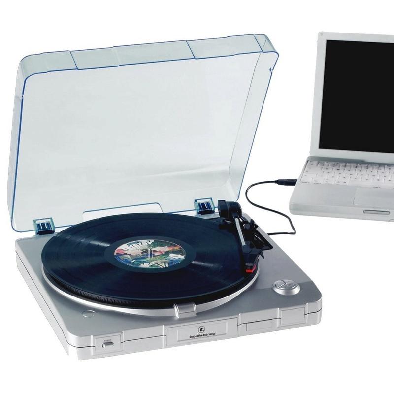Vous écoutez vos disques sur quel matériel ?... (3) - Page 3 Tt-it10