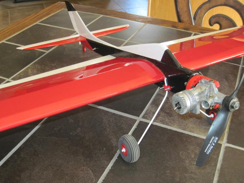 new scratch built flight streak ?'s Img_3610