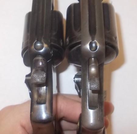 Plan du revolver Cordero 001aaa11