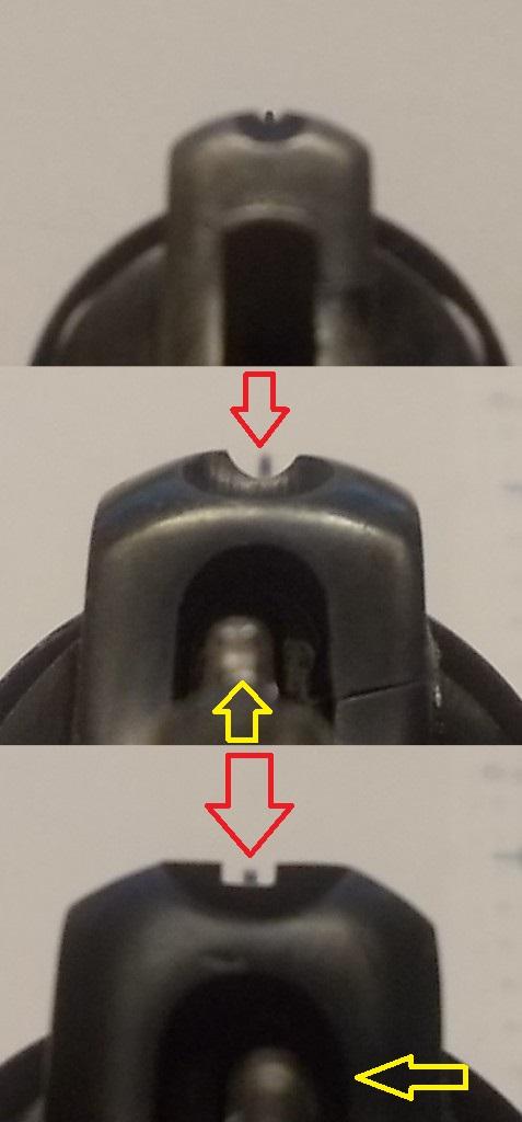 Plan du revolver Cordero 001aaa12