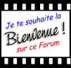 presentation Bien_s10