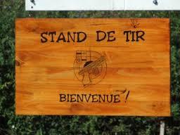 DEMAT ( bonjour en breton ) Bienve10
