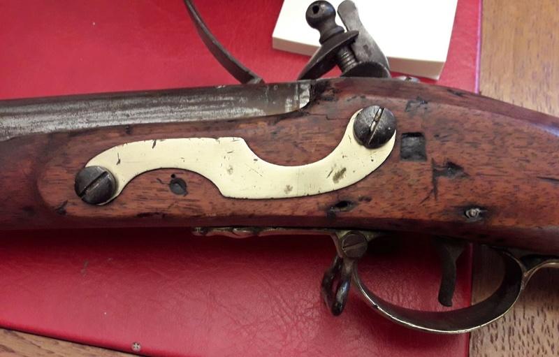 fusil à silex à identifier Birmg_10