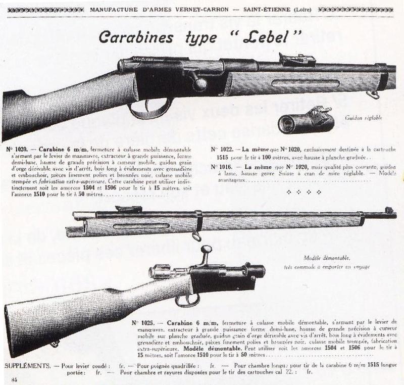 curieuse carabine  Carabi16