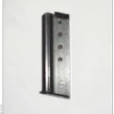 Chargeur 22 LR Gevarm10