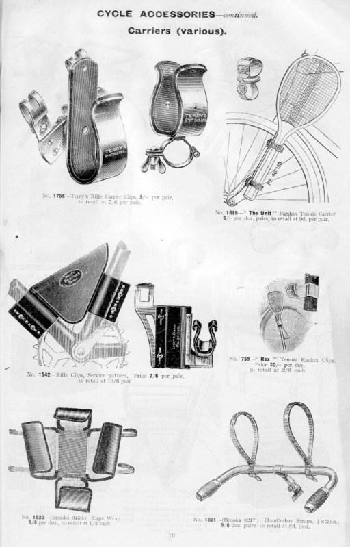 Les vélos militaires suisses - Page 2 Kief_f14