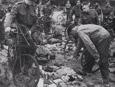 Les vélos militaires suisses Kieffe14