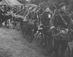 Les vélos militaires suisses Kieffe15