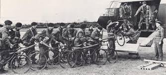 Les vélos militaires suisses Kieffe16