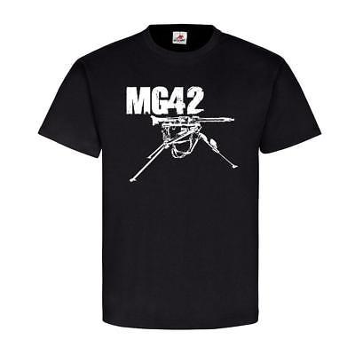 Lafette MG 42 Mg4210